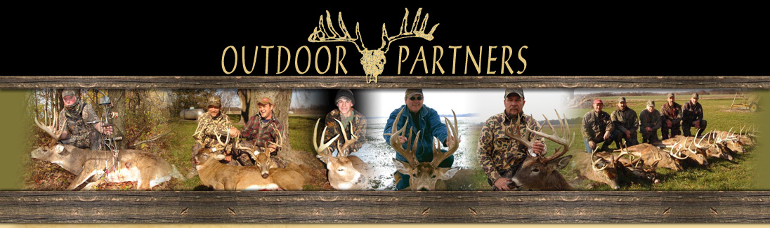 Outdoor Partners